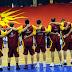 Nationaltrainer benennt Kader für EuroBasket