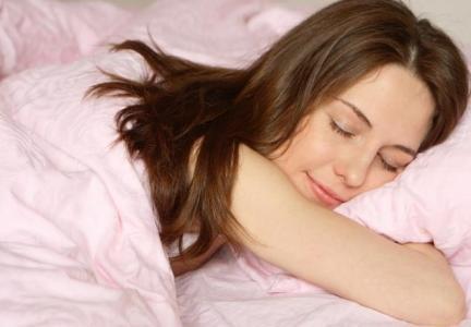 Tips Kesehatan, tips cara biar tidak cepat mengantuk,artikel cara biar tidak cepat mengantuk,resep cara biar tidak cepat mengantuk,cara cepat ngantuk,