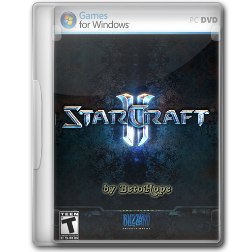 descargar-starcraft-2-gratis-para-pc