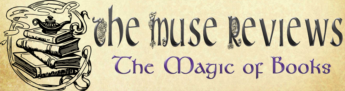 The Muse Reviews