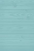 background kayu melintang biru