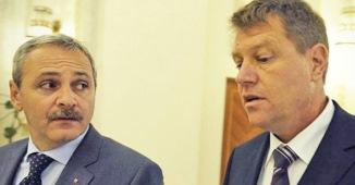 Samy Tuțac 🔴 Politica ne dezbină, Isus Cristos ne unește...