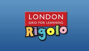 French  - Rigolo