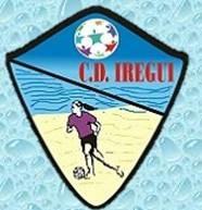 CD Iregui