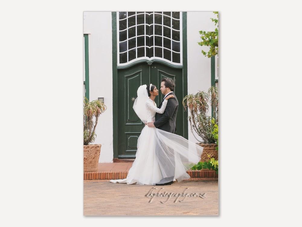 DK Photography last+slide-174 Imrah & Jahangir's Wedding  Cape Town Wedding photographer