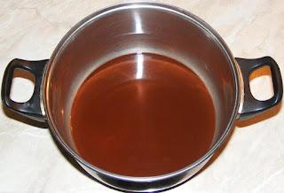 cafea pentru prajitura tiramisu, cacao pentru prajitura tiramisu, cafea pentru insiropat piscoturi pentru tiramisu, retete culinare, retete cu cafea si cacao,