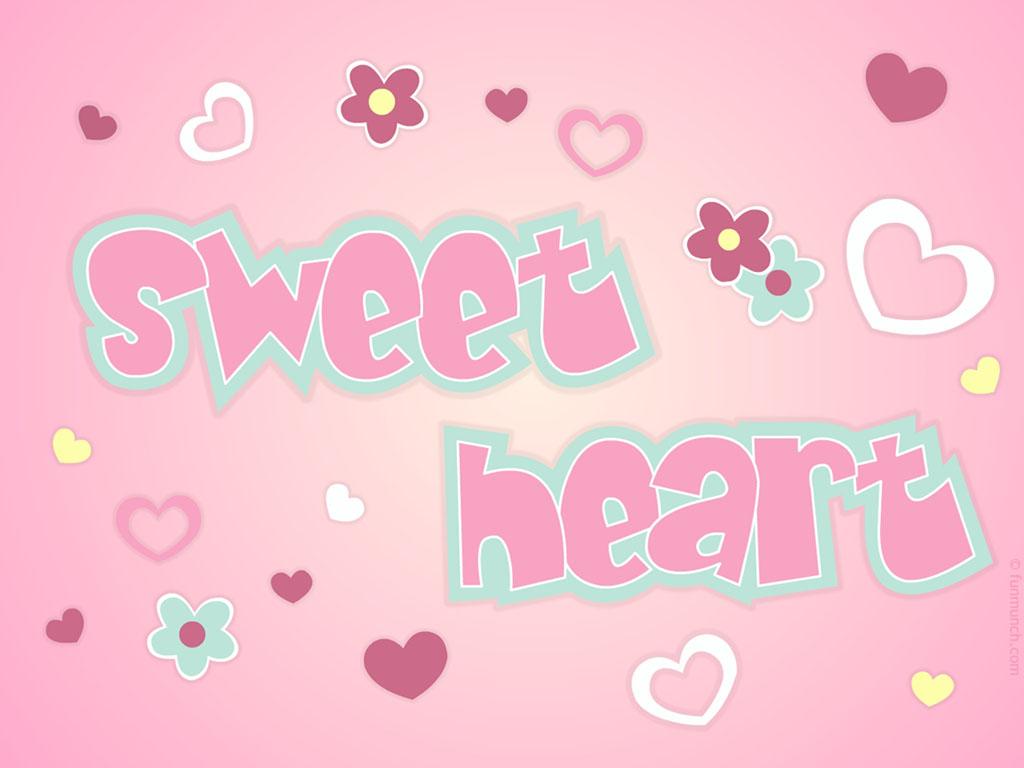 http://4.bp.blogspot.com/-XB-gE0y7RhU/Thq0YVw3HgI/AAAAAAAAAvY/YRz90Ua12Ts/s1600/Sweet+Heart.jpg