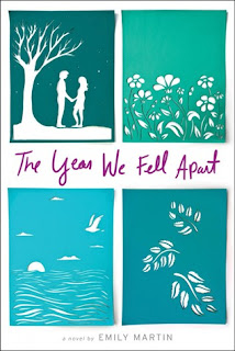 https://www.goodreads.com/book/show/22449806-the-year-we-fell-apart