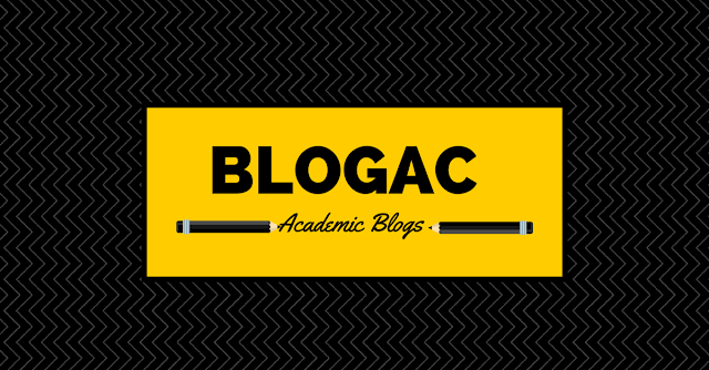 A Blog Network for Academics?