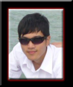 Admin Chu Đức Anh K57A - GDQP