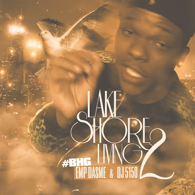 EMP_Dasme-Lakeshore_Living_2-(Bootleg)-2011