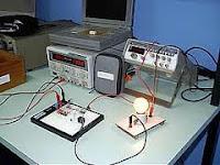 curso de eletrotécnica - mecânica industrial