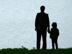 Fakta tentang Ayah yang Jarang Diketahui Anak