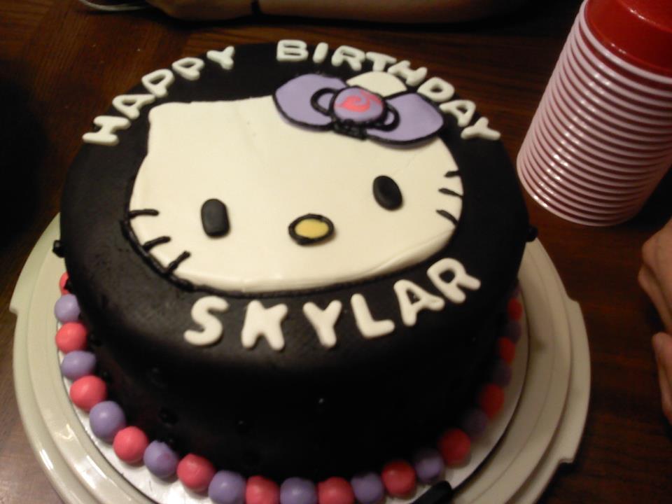 boyfriend birthday cake birthday cakes for boyfriend happy birthday ...