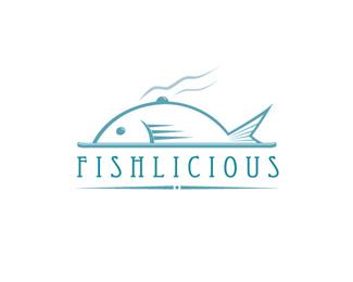 diseño de logos inspiracion