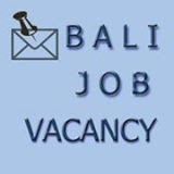 Lowongan Kerja di Bali Bulan Desember 2013 Terbaru