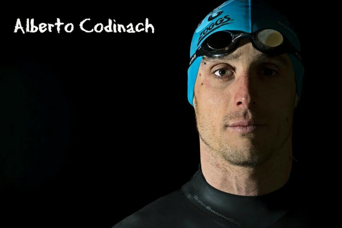 Alberto Codinach