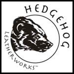 Hedgehog Leatherworks
