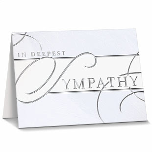 Business greeting cards business cards all greetings business greeting cards provide a means of expressing goodwill during the holidays and throughout the year in addition to corporate greeting cards you also m4hsunfo