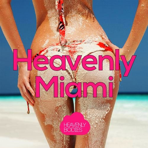 Heavenly Miami - 2014