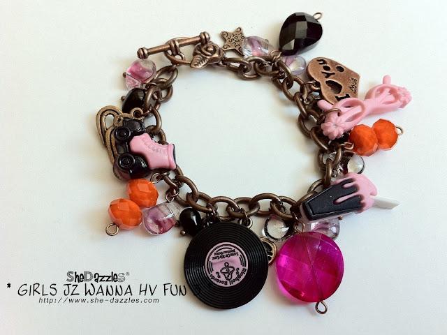 ar294-charm-bracelet-girls