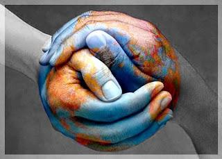 Ley Cooperación Internacional para el Desarrollo