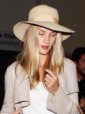 sombreros+peinados 2014+cortes de pelo