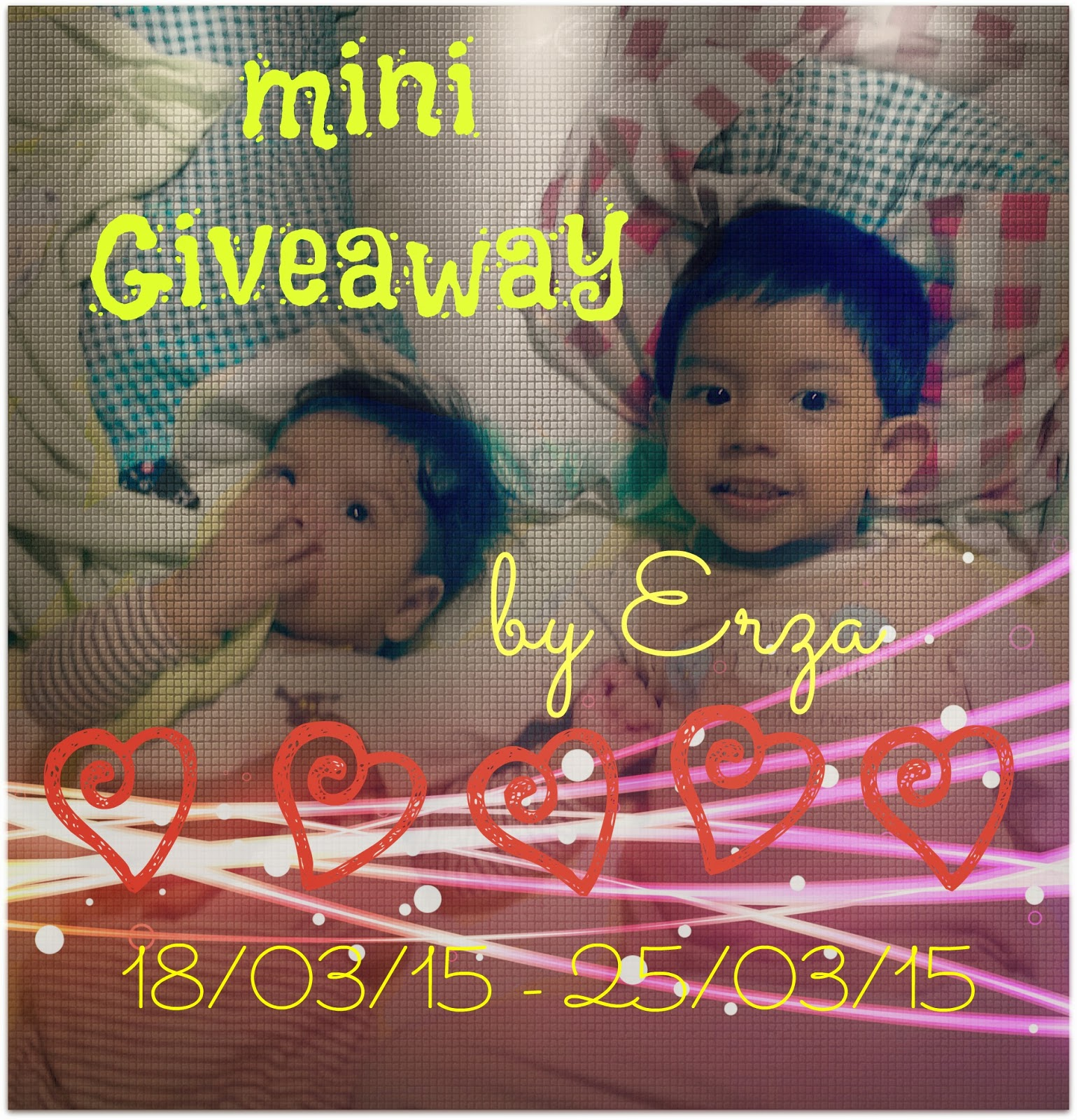 http://eirza.blogspot.com/2015/03/mini-giveaway-by-erza.htm