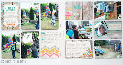 Simple_Stories_Project_Life_Layout_Vintage_Bliss