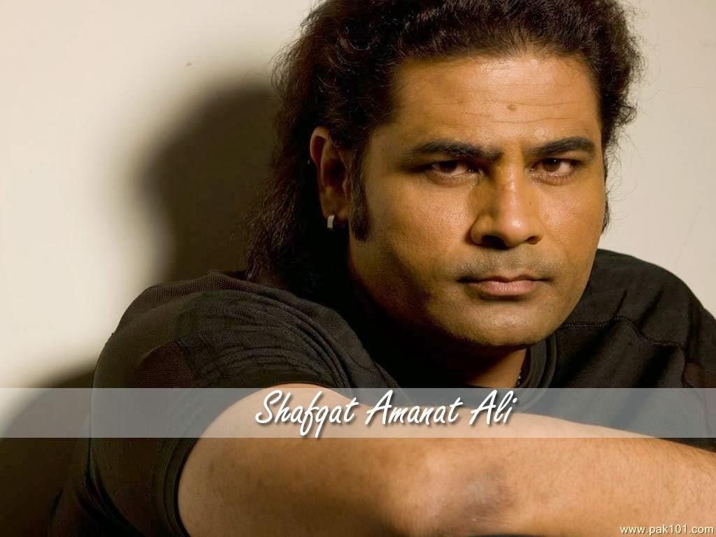 ... Ali HD Wallpapers   Pakistan India Showbiz HD Wallpapers Free Download
