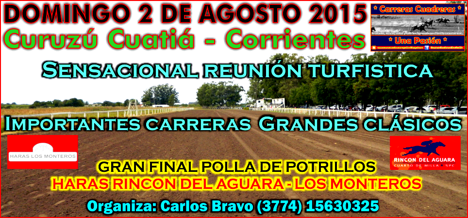 C. CUATIA - 02.08.2015