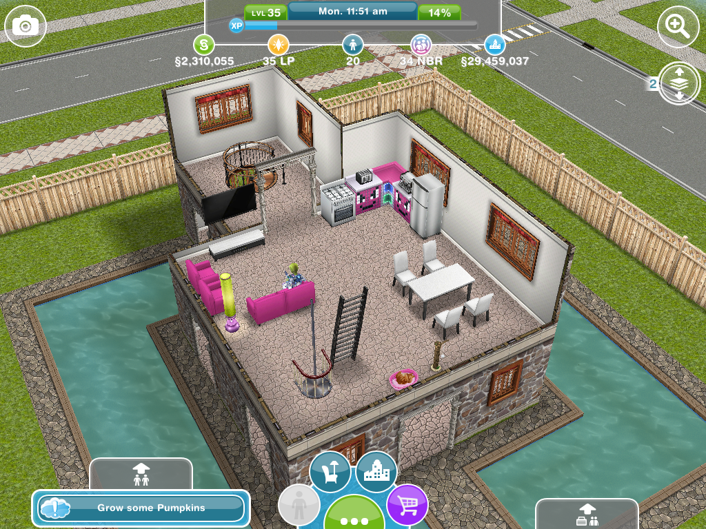 How To Earn Money Really Fast On Sims Freeplay,can You Really Make Money  Doing Online Surveys 2013,is Get Paid Surveys Safe,market Research  Solutions Ltd