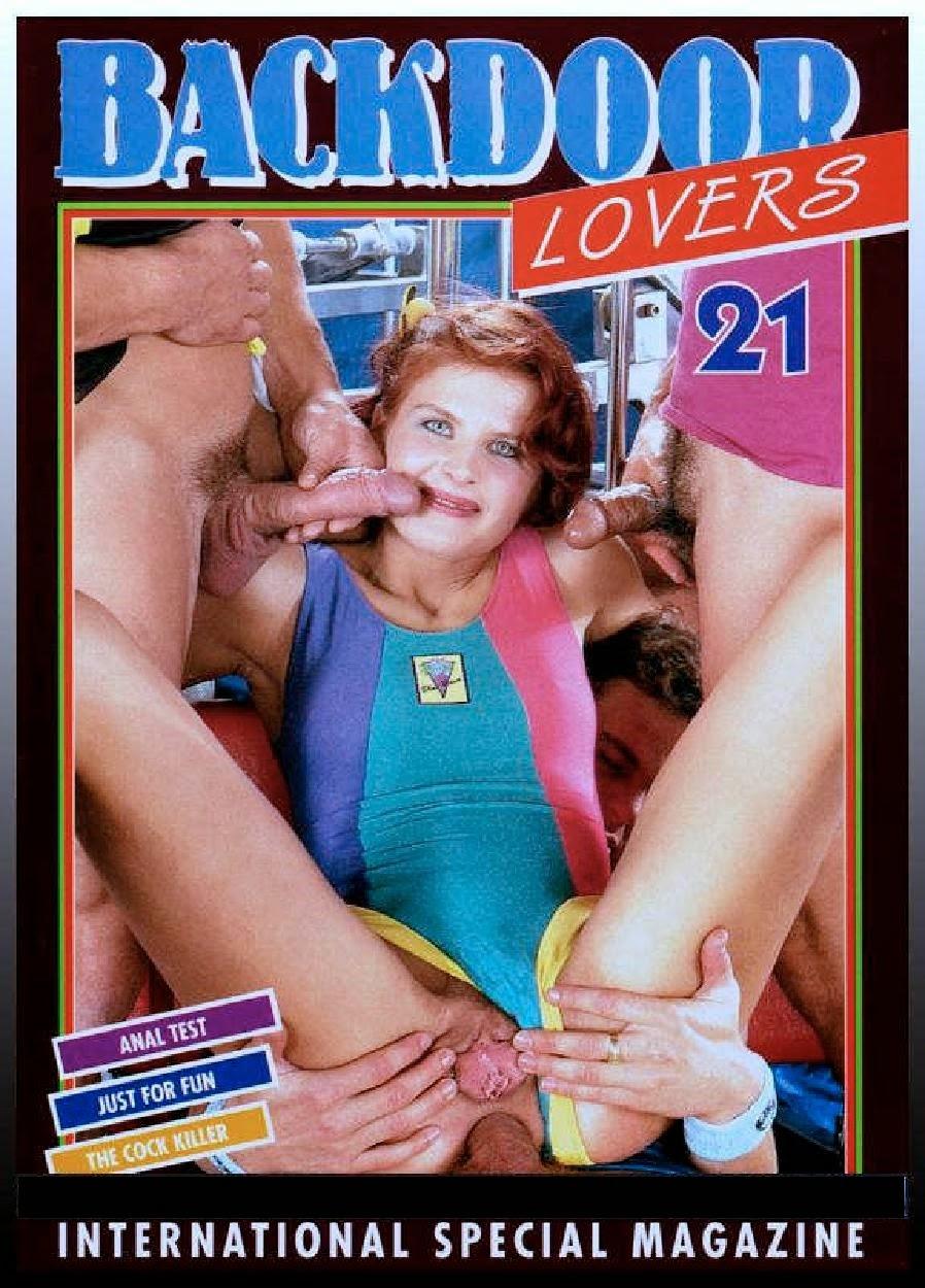 Vintage porn download free