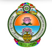 ANU B.Pharmacy I/IV 1st ,2nd Semesters Supply Exams Jan 2013 Results