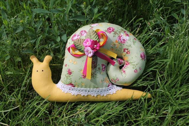 Улитка, улиточка, улитка тильда, купить улитку, купить тильду улитку, купить тильду, тильда, текстильная улитка, улитка своими руками, игрушка улитка, текстильная улитка, купить игрушку, игрушка, авторская игрушка, игрушки ручной работы