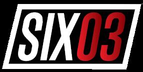 SIX03