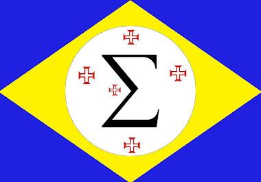 Ação Integralista Monárquica Brasileira