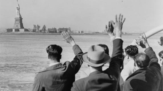 Arriv Ef Bf Bde D  Ef Bf Bdmigrants  Ef Bf Bd Ellis Island