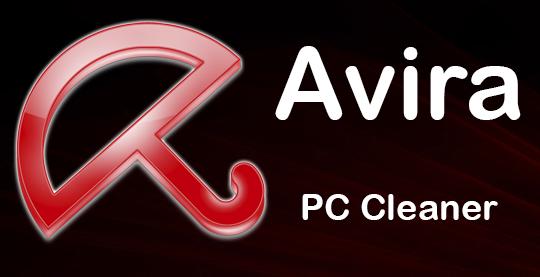 تحميل برنامج Avira PC Cleaner 13.6 لتنظيف الجهاز