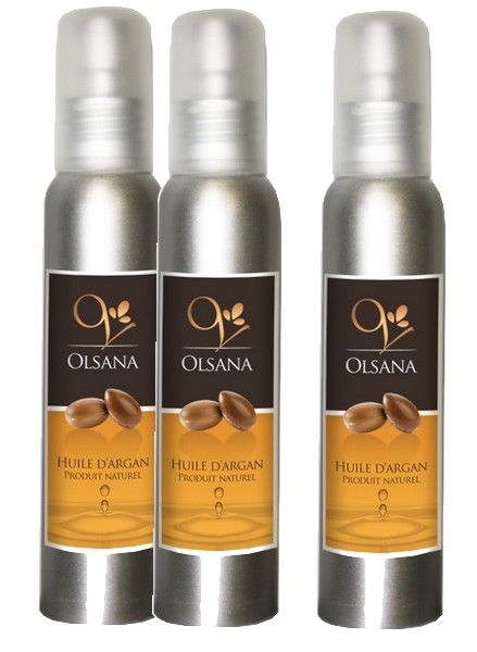 l 39 huile d 39 argan un tr sor pour les cheveux huile d 39 argan et autres soins naturels. Black Bedroom Furniture Sets. Home Design Ideas