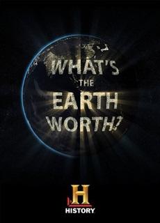 watch free online documentary film