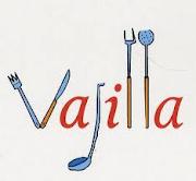 PROGRAMA VISIAL DE ORTOGRAFÍA