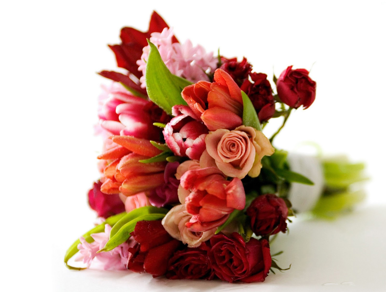 Valentines flowers - Valentine s day flower wallpaper ...