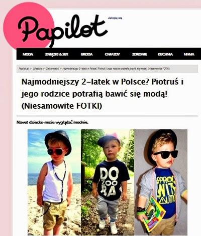 http://www.papilot.pl/lifestyle-ciekawostki/22808/Najmodniejszy-2latek-w-Polsce-Piotrus-i-jego-rodzice-potrafia-bawic-sie-moda-Niesamowite-FOTKI.html