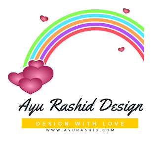 AYU RASHID DESIGN