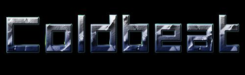 Coldbeat Official Website