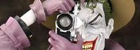ARTFX Joker  ~The Killing Joke~