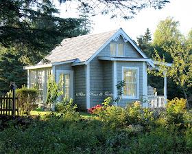 Aiken House Amp Gardens The Boathouse