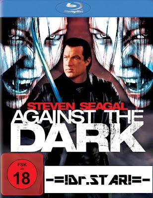 Against The Dark 2009 Hindi Dual Audio 720p BRRip 1GB howllywood movie in hindi english dual audio free download at world4ufree.cc