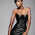 KELLY ROWLAND FIRED FROM 'THE X FACTOR' AGAIN
